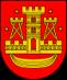 klherbas